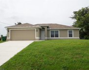 209 NW 14th ST, Cape Coral image
