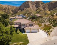 18853 TENDERFOOT TRAIL Road, Newhall image