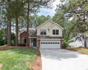 239  Point Wylie Lane, Fort Mill image
