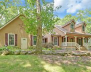 5604 Mountain Valley Way, Young Harris image