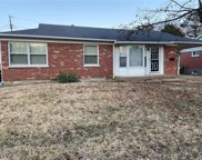 4423 Big Chief  Drive, St Louis image