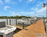 283 Dockside Ct, Moriches image