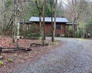 292 Weaver Trail, Mc Caysville image