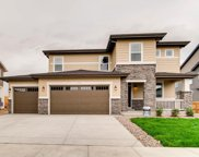 11721 East Ouray Court, Commerce City image
