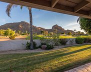 5525 E Lincoln Drive Unit #126, Paradise Valley image