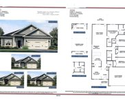 1183 Midway Hill Lane Unit Lot 139 WoodsatPineRidge, Duncan image