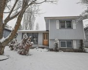 4207 E 34th, Spokane image