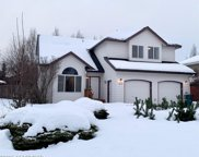 12112 Rolling Meadow Circle, Anchorage image