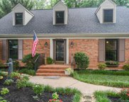1311  Charter Place, Charlotte image