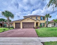 4156 Key Colony Place, Kissimmee image