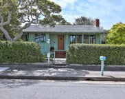 405 Sinex Ave, Pacific Grove image