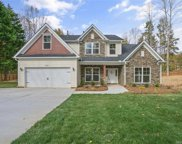 6216  Eagle Claw Court, Mint Hill image