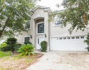 3002 THORNCREST DR, Orange Park image