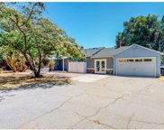 8505 ORION Avenue, North Hills image