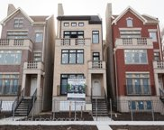 1445 East 65Th Place Unit 3, Chicago image