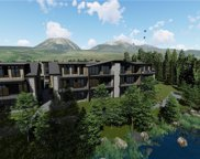 890 Blue River Parkway Unit 823, Silverthorne image
