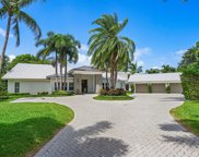 3152 NW 30th Way, Boca Raton image