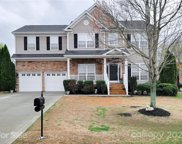 570 Evening Mist  Drive, Fort Mill image
