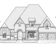 2277 Beebrush Road, Frisco image