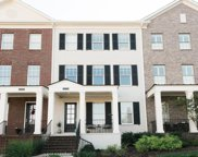 507 Gateway Ct, Franklin image