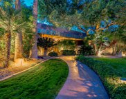 9842 N 48th Place, Paradise Valley image