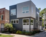 1342 North Rockwell Street, Chicago image