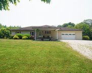 11468 N County Road 400, Batesville image