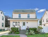 15 16th  Street, New Hyde Park image