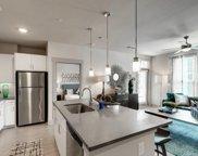 769 Samuels Avenue Unit 2301, Fort Worth image
