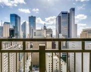 1200 Main Unit 2310, Dallas image