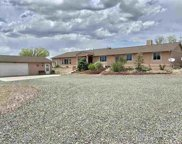 33376  Mill Tailing Road, Whitewater image