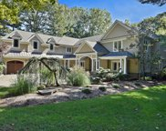 96 Dimmig Road, Upper Saddle River image