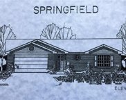 Lot 72 Springfield,  Runway Dr, St Clair image