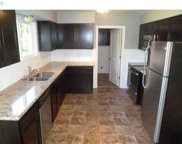 1301 LAWLESS  ST, Keizer image