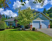 20213 29th Ave SE, Bothell image
