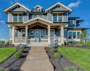 6101 Eaglewood  Drive, Zionsville image