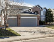 10375 Weeden Place, Lone Tree image