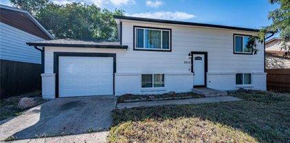 3515 Verde Drive, Colorado Springs