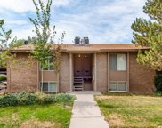 449 E 5600  S Unit A, Murray image