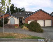 19634 110th Place NE, Bothell image