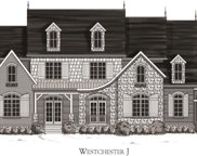 9606 STONEBLUFF DR * LOT 7, Brentwood image