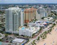 101 S Fort Lauderdale Beach Blvd Unit 607, Fort Lauderdale image