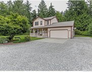 6925 E Fillmore St, Port Orchard image