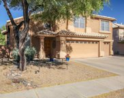 11276 N Seven Falls, Oro Valley image