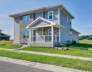 4870 Romaine Rd, Fitchburg image