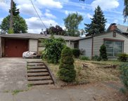 4516 SE 45TH  AVE, Portland image