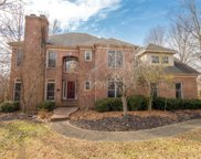 2317 Abbeywood Road, Lexington image
