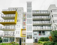 809 Fourth Avenue Unit 104, New Westminster image