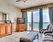 15817 Front Beach Road Road Unit #1-604, Panama City Beach image