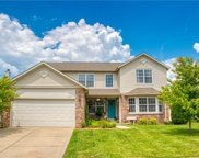 6330 Runnymede  Court, Camby image